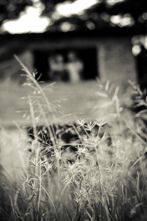 LamplightPhotography-16