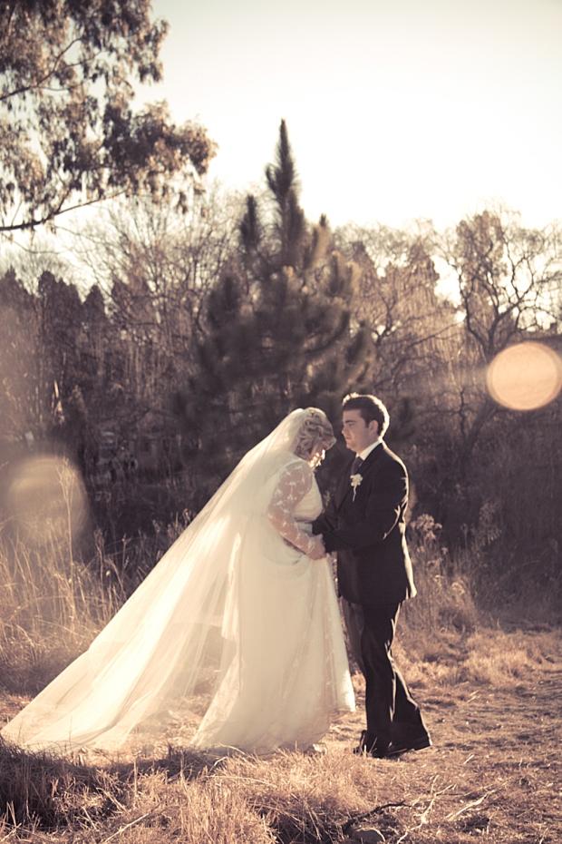 LamplightPhotography-7