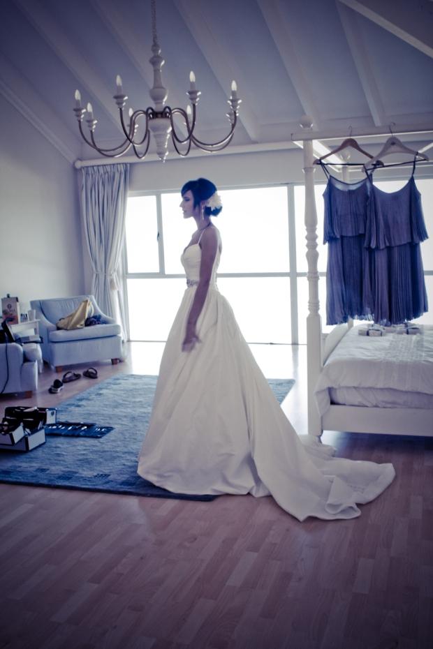 LamplightPhotography-10