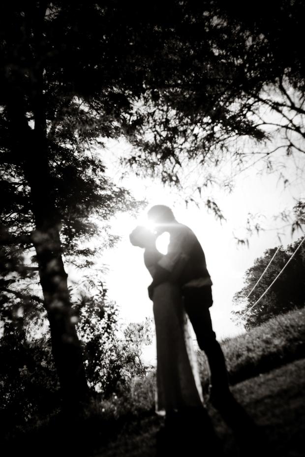 LamplightPhotography-11